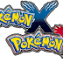 Pokemon X and Y for PC (3DS Emulator and ROM)