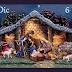 Fechas Reales de los 12 días de Navidad que la mayoría ha olvidado