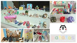 zapateria-patatos-el-campello-calzado-infantil-juvenil-complementos