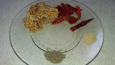 http://www.indian-recipes-4you.com/2017/05/blog-post_4.html