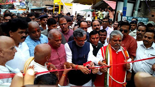 more-facility-in-gaya-sushil-modi