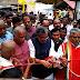 पितृपक्ष मेले में तीर्थ यात्रियों को सरकार ज्यादा से ज्यादा सुविधायें उपलब्ध करायेगी: सुशील मोदी