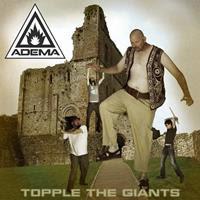 [2013] - Topple The Giants [EP]