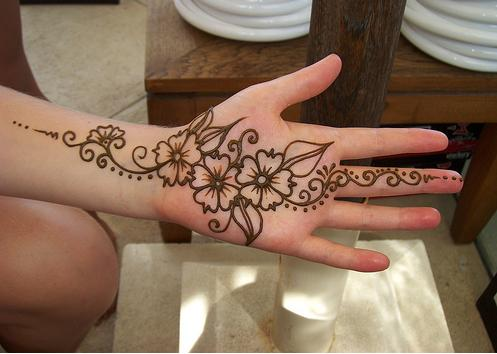 best images about mehndi on pinterest beautiful design eid designs and mandala art also rh