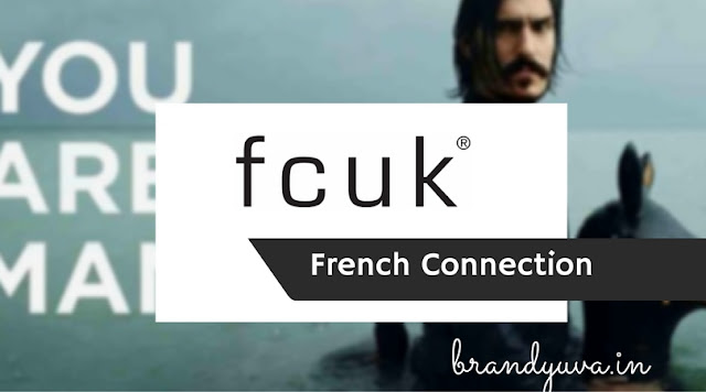 fcuk-brand-name-full-form-with-logo