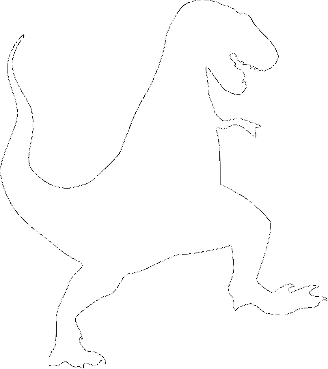 Desenho De Dinossauro Para Imprimir E Colorir Pets At Home Vimeo Relax At Home Vimeo