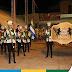 Fanfara Musical de Filadélfia fica em 2º lugar na XIV Copa Baiana de Fanfara e Bandas
