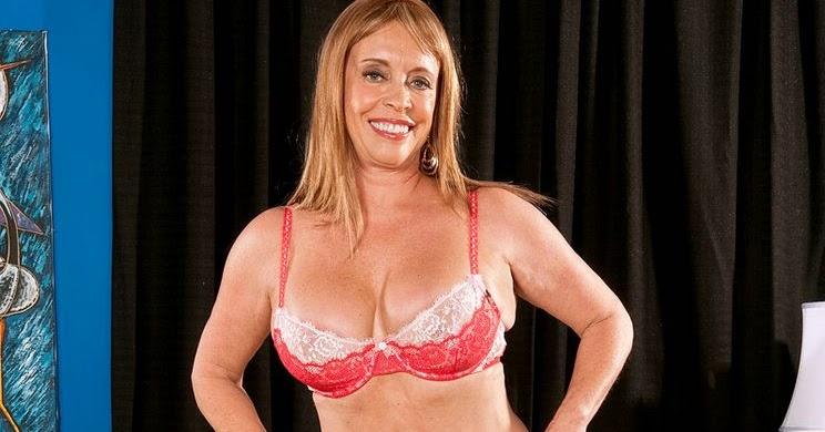 naked ICloud Kelly Divine (44 foto) Leaked, iCloud, butt