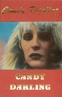 https://www.goodreads.com/book/show/294809.Candy_Darling
