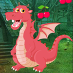 G4K Red Dragon Rescue Game