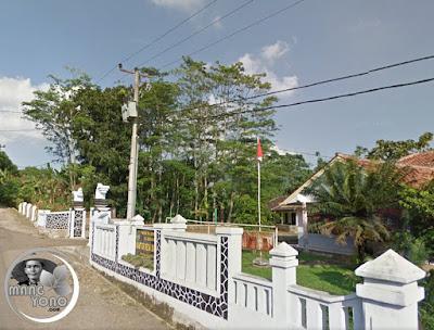 Desa Dawuan Kidul, Kecamatan Dawuan, Kabupaten Subang