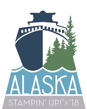 Going to Alaska for FREE with my hubby