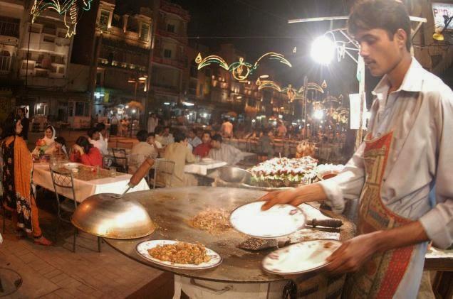 Anarkali bazaar lahore affairs for Bano bazar anarkali lahore