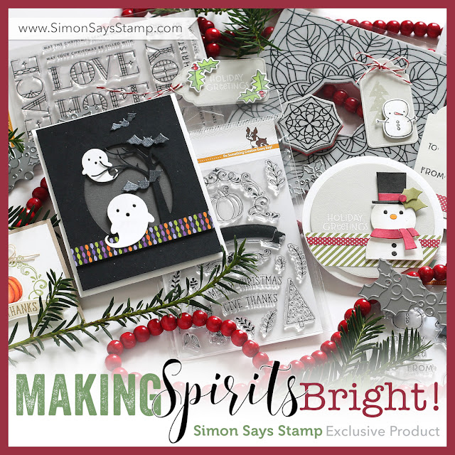 https://www.simonsaysstamp.com/category/Shop-Simon-Releases-Making-Spirits-Bright
