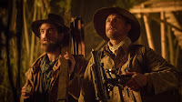 The Lost City of Z Fotos