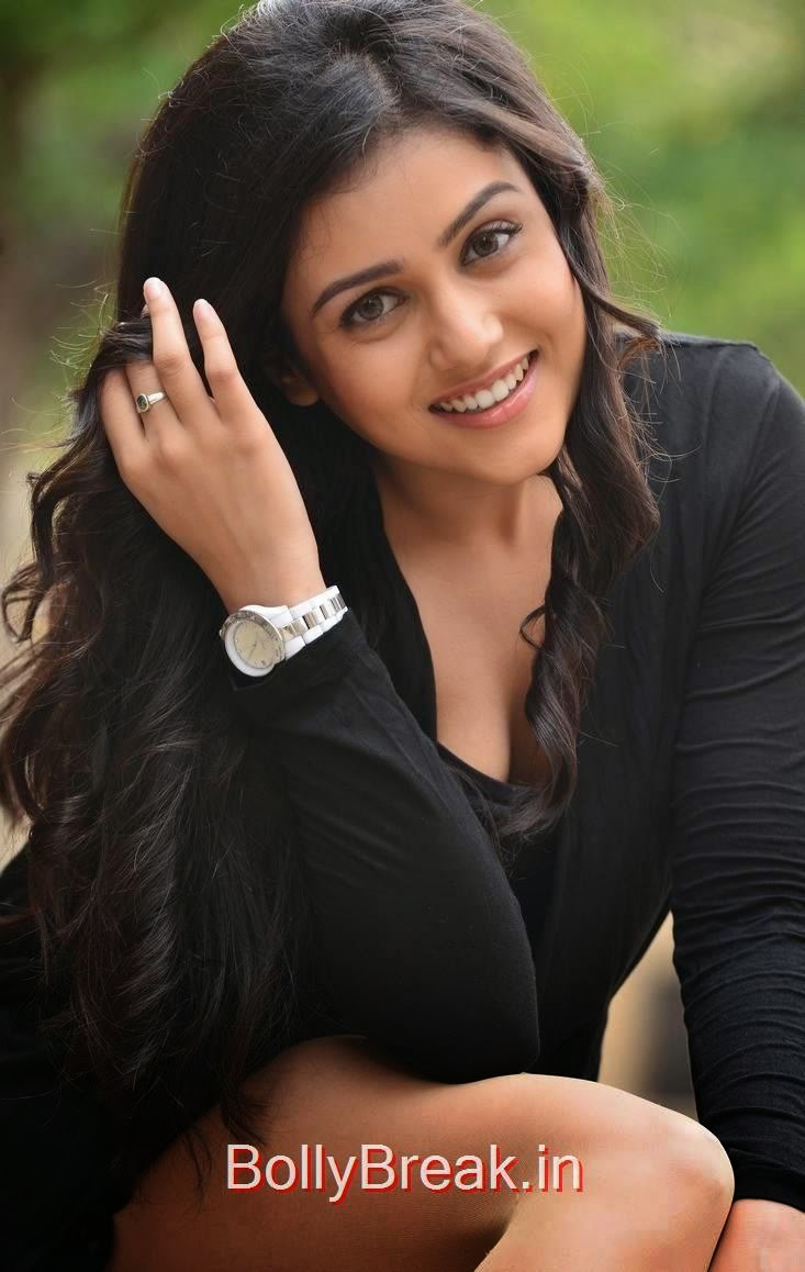 Mishti Chakraborty Photos, Mishti Chakraborty hot pics in Black Dress