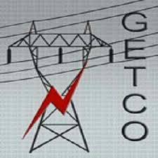 Energy Transmission Corporation Limited Recruitment 2017,Jr. Engineer, Plant Operator,65 Post