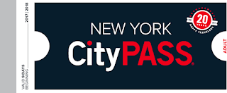 The NYC CityPass can save you serious money