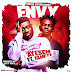 [Music Download] : Ayesem - Envy Ft. Fameye (Prod. By Forqzy Beatz)