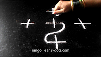 rangoli-with-plus-signs-84ab.jpg