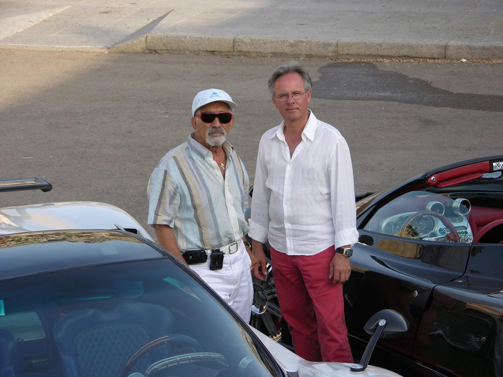 Benny S Car Wash Oil Change