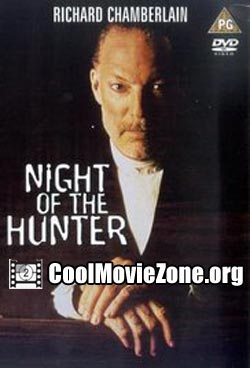 Night of the Hunter (1991)