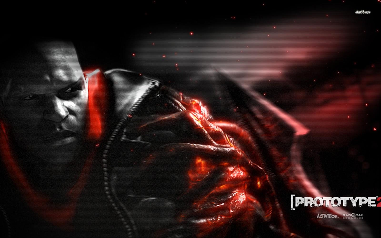 Killzone Shadow Fall Wallpaper 1080p Wallpapers Hd Wallpapers De Prototype Juego Full Hd