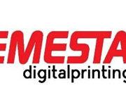 Lowongan Kerja di Semesta Digital Printing - Semarang (Marketing, Kasir, Design Grafis, Expedisi, Finishing)