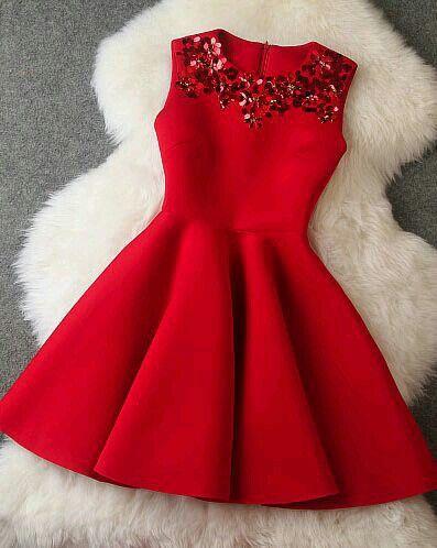 872cd075c Emma Bolt Trends  Vestidos para Nochebuena