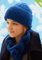 http://www.yarnspirations.com/pattern/knitting/cowl-and-hat-0