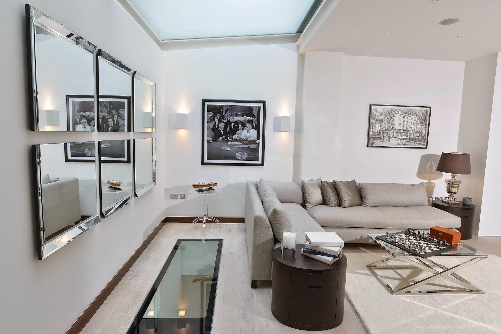 #10 Fantastic Interior Design Wallpaper HD   msrciudadreal