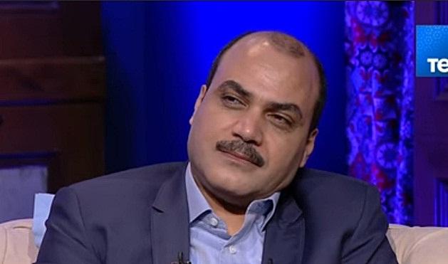 برنامج رأى عام 3/6/2018 حلقة محمد الباز الاحد 3/6