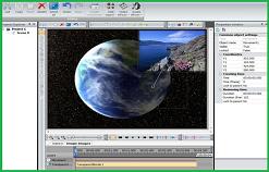 VSDC Free , Un logiciel gratuit d'édition vidéo