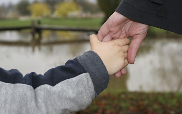 Tips Dari Bunda Elly Risman Agar Anak Merasa Dekat Dengan Allah.