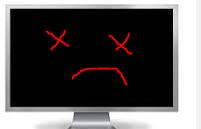 computer or laptop often restart itself and how to fix it - komputer