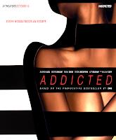 Addicted (2014) online y gratis
