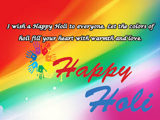 happy-holi-images-msg-greetings-cards-messages-bangla-english-2017