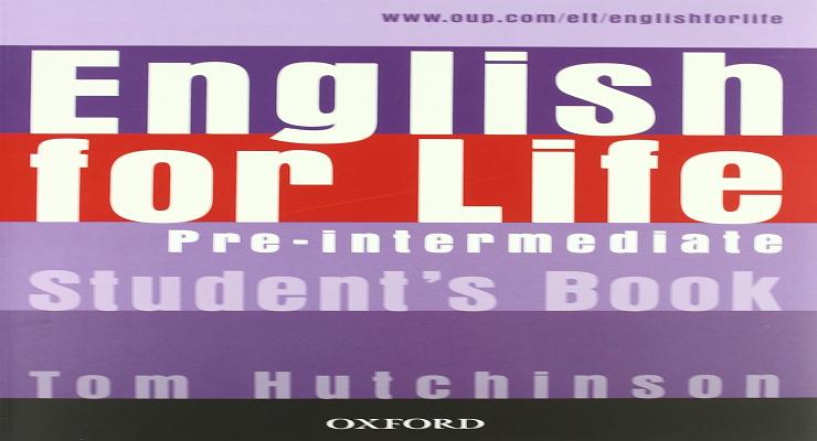 English phrases audio mp3 free download