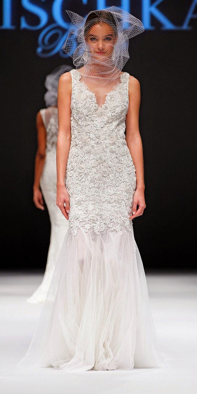 Mischka Wedding Dresses 95 Amazing Please contact Badgley Mischka