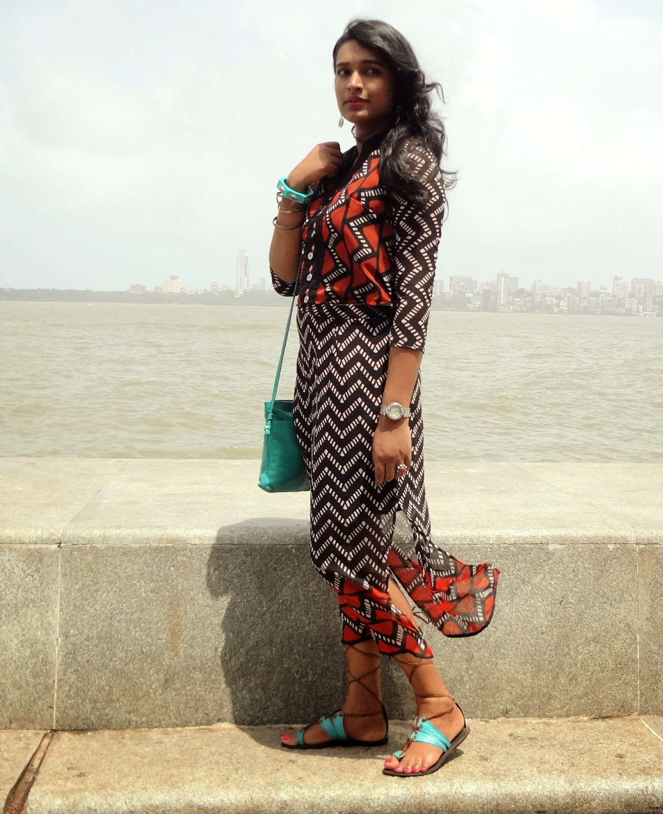 Desi pics collection