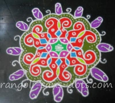 Diwali-rangoli-1.jpg