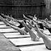 Exercício para quem odeia academia: Pilates (meu primeiro mês)
