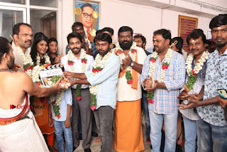 Ayngaran Movie Pooja Pos  0018.jpg