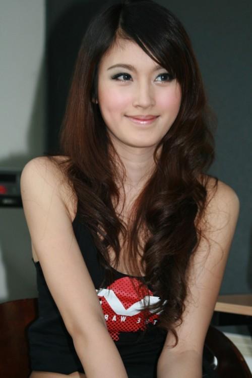 Ladyboy creampie girl-2298
