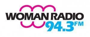 Radio perempuan Woman Radio 94.3 FM Jakarta