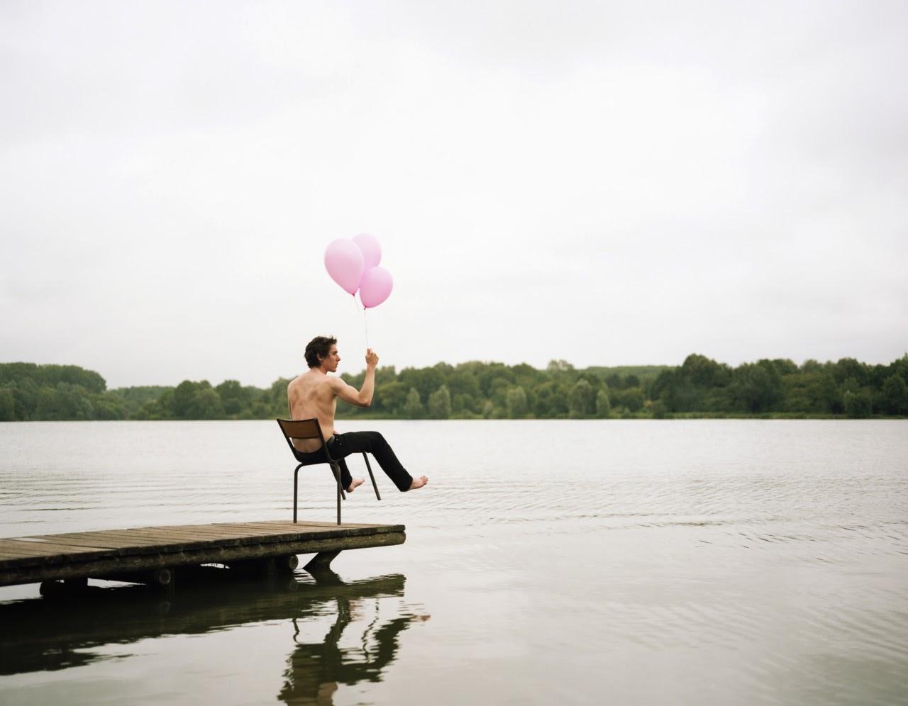 ©Jean-Baptiste Courtier. Fotografía | Photography