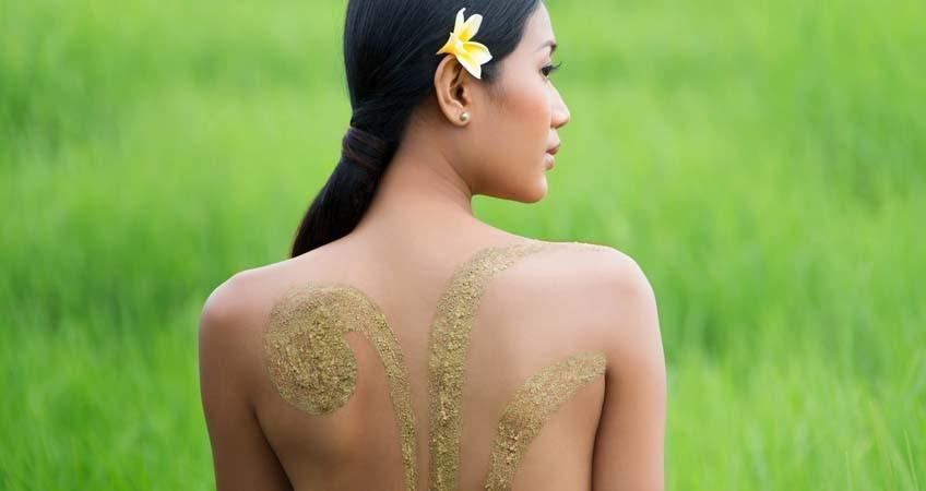Memanjakan Diri Di Spa Seminyak Bali Melalui Spaongo