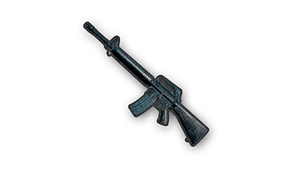 senjata terbaik pubg dengan damage tertinggi 2.jpg