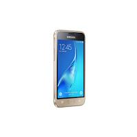 Samsung Galaxy J1 oro
