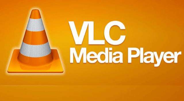تحميل برنامج VLC مشغل الفيديو والصوت